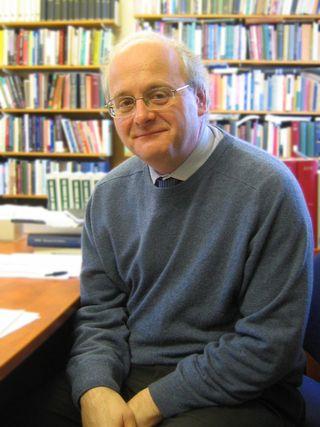 John Webster (1955–2016) : SETS